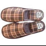Shoe Label (Standard)