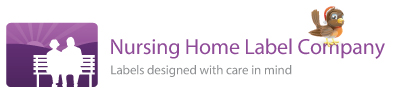 Nursing Home Label Company